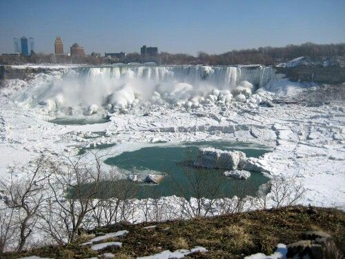 1000 Ideas About Hotels Near Niagara Falls On Pinterest