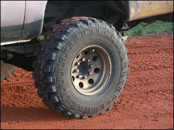 Best Road Tires for Cars