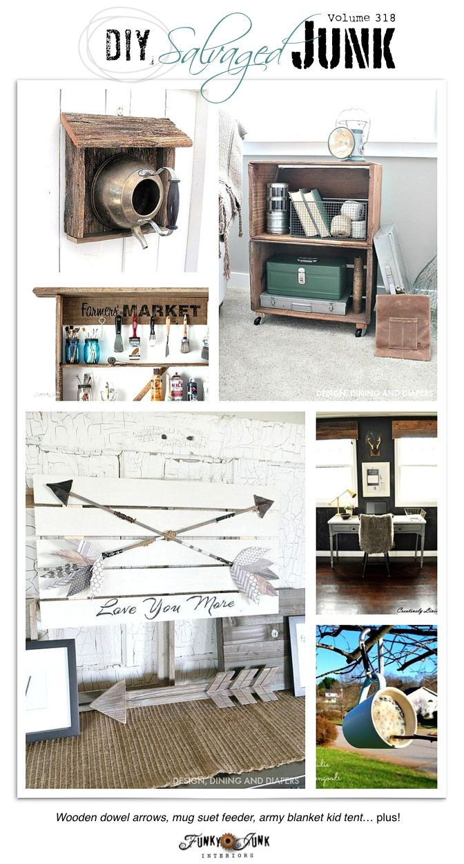 Reserved for valry fetrow wooden cornice primitive picture - The Best Diy Salvaged Junk Projects
