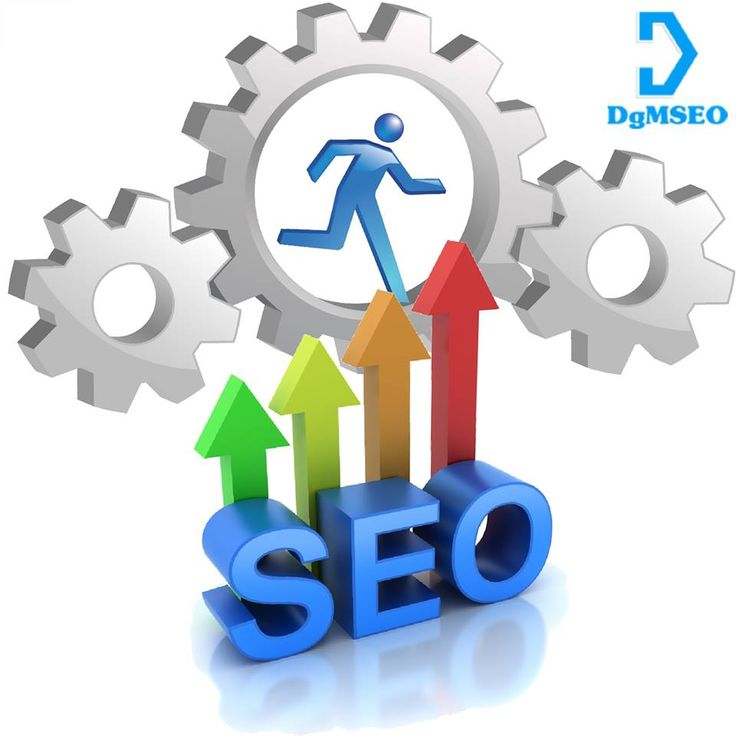 SEO in Kolkata. Visit http://dgmseo.com for further details.