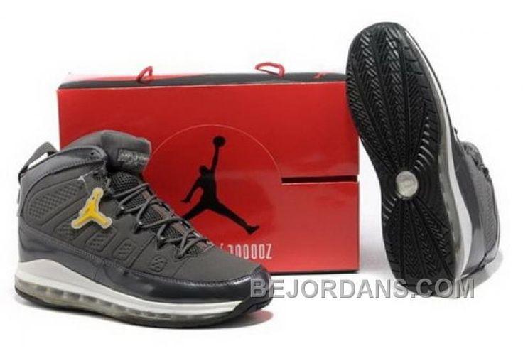 http://www.bejordans.com/coupon-for-sale-online-air-jordan-9-ix-retro-mens-shoes-on-sale-grey-yellow-big-discount-we23i.html COUPON FOR SALE ONLINE AIR JORDAN 9 IX RETRO MENS SHOES ON SALE GREY YELLOW BIG DISCOUNT WE23I Only $88.00 , Free Shipping!