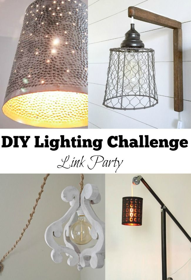 best 25 plug in pendant light ideas on pinterest plug in hanging light bedside lighting and. Black Bedroom Furniture Sets. Home Design Ideas
