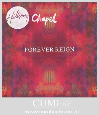 Forever Reign is also ideal for personal devotional and meditative times of worship.