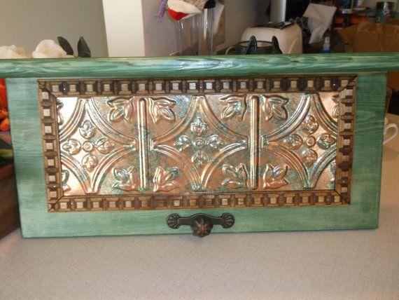 antique cup hooks 16 best handmade wall shelves images on pinterest shelf wall