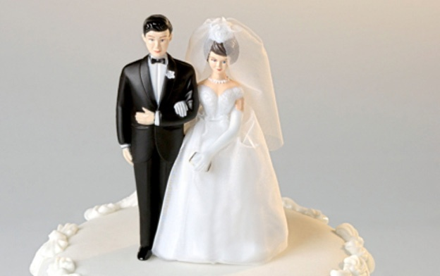 Great Wedding Gifts For Second Marriages: #Wedding Wishes For Second #Marriage