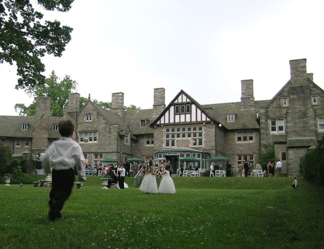 Greystone Hall West Chester Pa Http Www Westtowninsurance