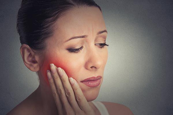 A Dentemergência é uma clínica odontológica que oferece ótimos tratamentos para dor de dente em São Bernardo do Campo.