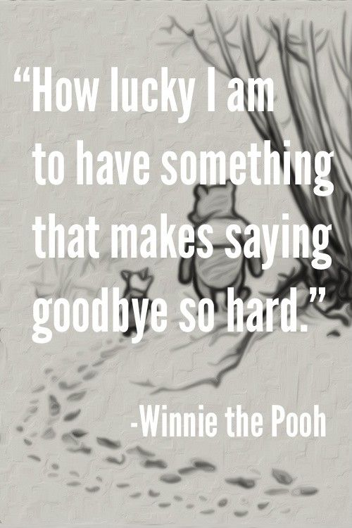 Grieving Quote 4 Picture Quote #1