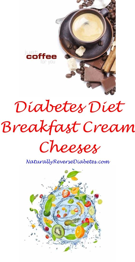 diabetes recipes desserts healthy - diabetes recipes snacks low sugar.diabetes symptoms low carb 5543384307