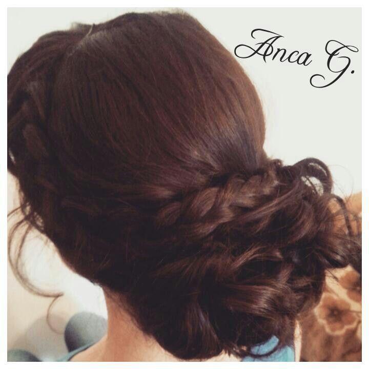 Wedding ideea:) https://m.facebook.com/profile.php?id=621658074632602