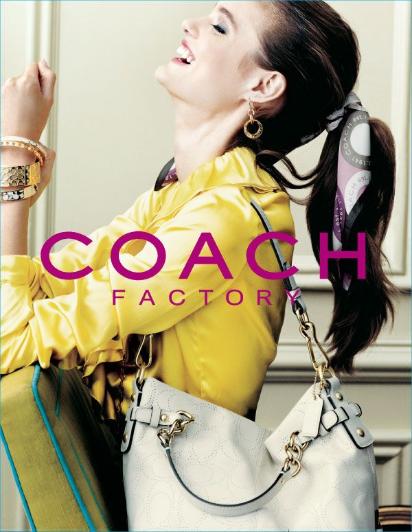 #2013coachoutletbags# coach discount,coach handbags for sale,coach outlet store on line www.2013coachoutletbags.com