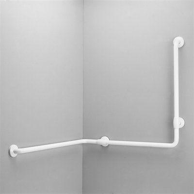 1000 Images About Shower Gt Shower Bars On Pinterest