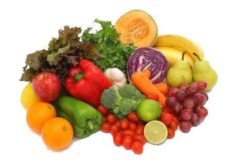 GM Diet Plan for Indian vegetarians to Lose Weight fast