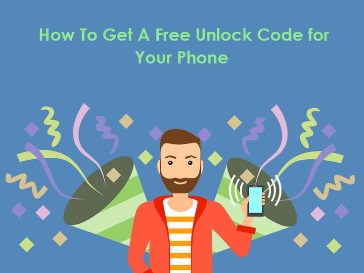Want to #UnlockPhoneForFree ? We offer you 4 easy ways to get your phone unlocked for free with us. Learn how - https://www.unlockbase.com/blog/get-free-unlock-code-phone/
