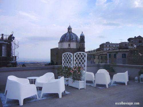 hotel-frigo-terraco-montefiascone