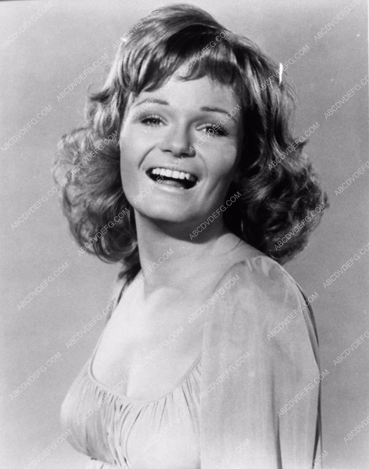 52 best Valerie Perrine images on Pinterest | Valerie ...