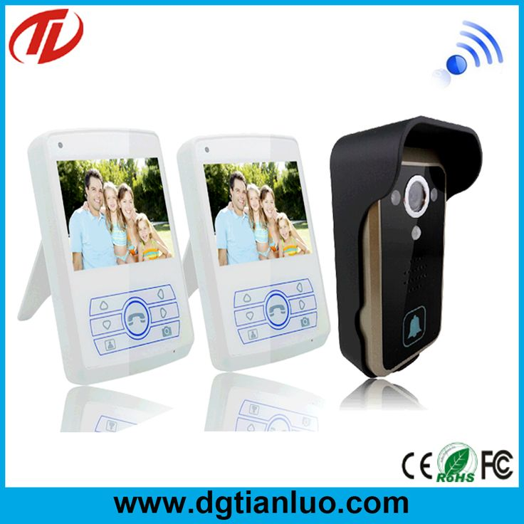 Find More Video Door Phones Information about interphone with cameraHigh Quality camera pipe