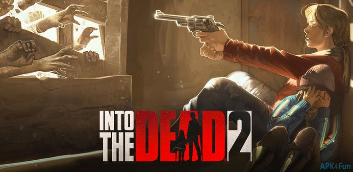 Lets Go To Into The Dead Generator Site New Into The Dead Hack Online Real Works Www Hack Generatorgame Com Add Games Zombie Action Games Zombie Survival