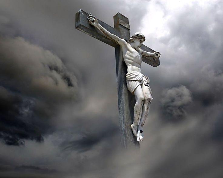 Нон-фикшн о религии