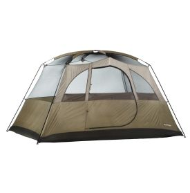 Field & Stream Wilderness Lodge 6 Person Tent - Dick's Sporting Goods