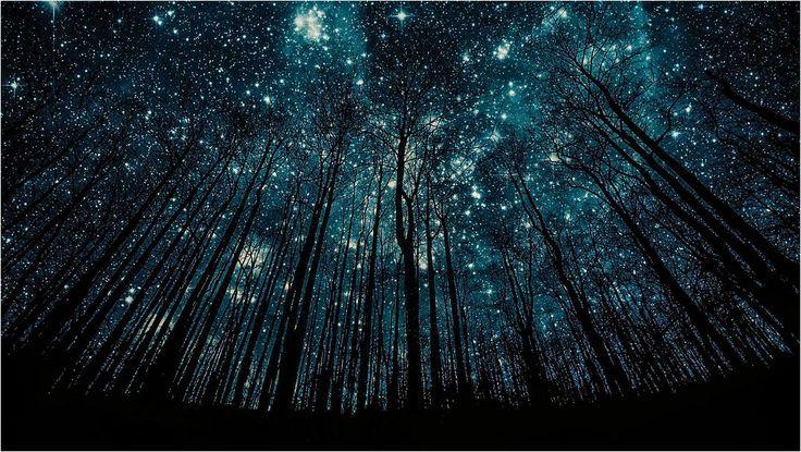 http://www.beautifulzones.com/wp-content/uploads/2015/12/StarrySky2.jpg
