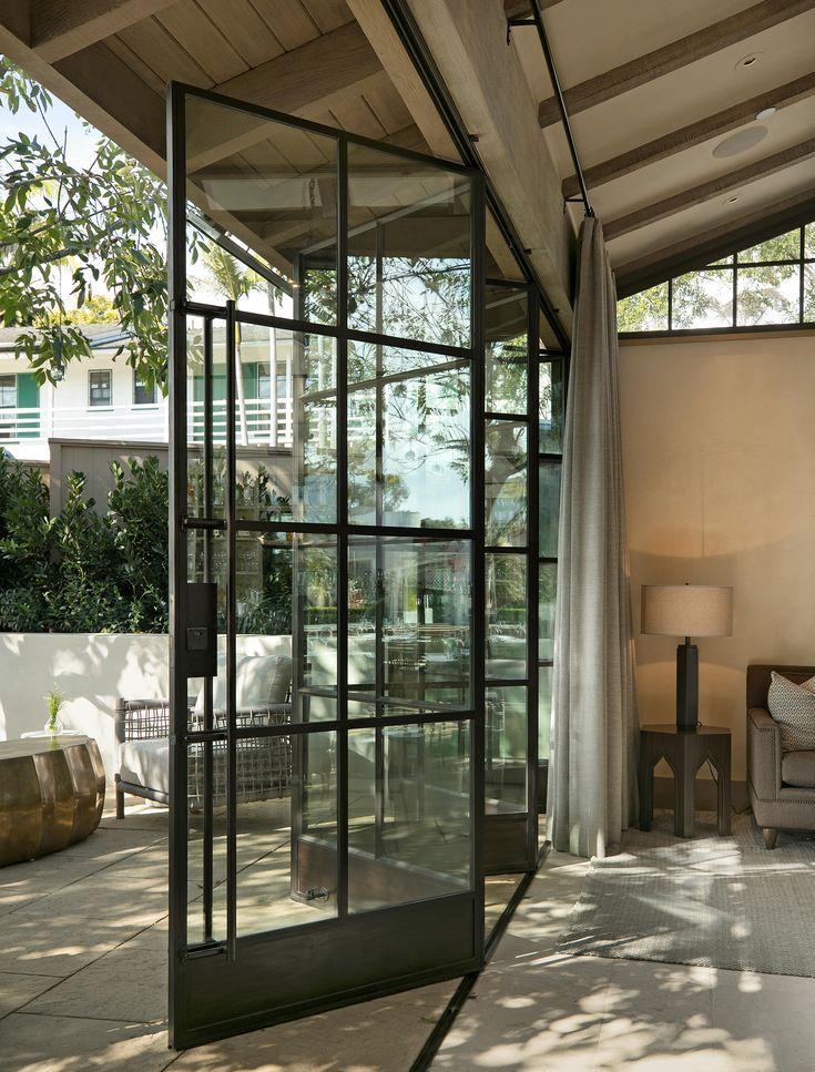 Oliver | AB Design Studio – #AB #Design #indoordesign #Oliver #Studio