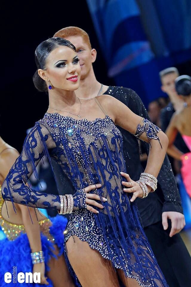 #love #dancesport #latin #ballroom #dancing #passion #dance #amazing #awesome #dancewear #beauty #dancer #best #moments #competition #dress #nice