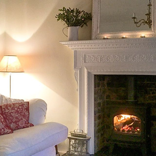 87 best Fireplace images on Pinterest | Fireplaces, Fireplace ...