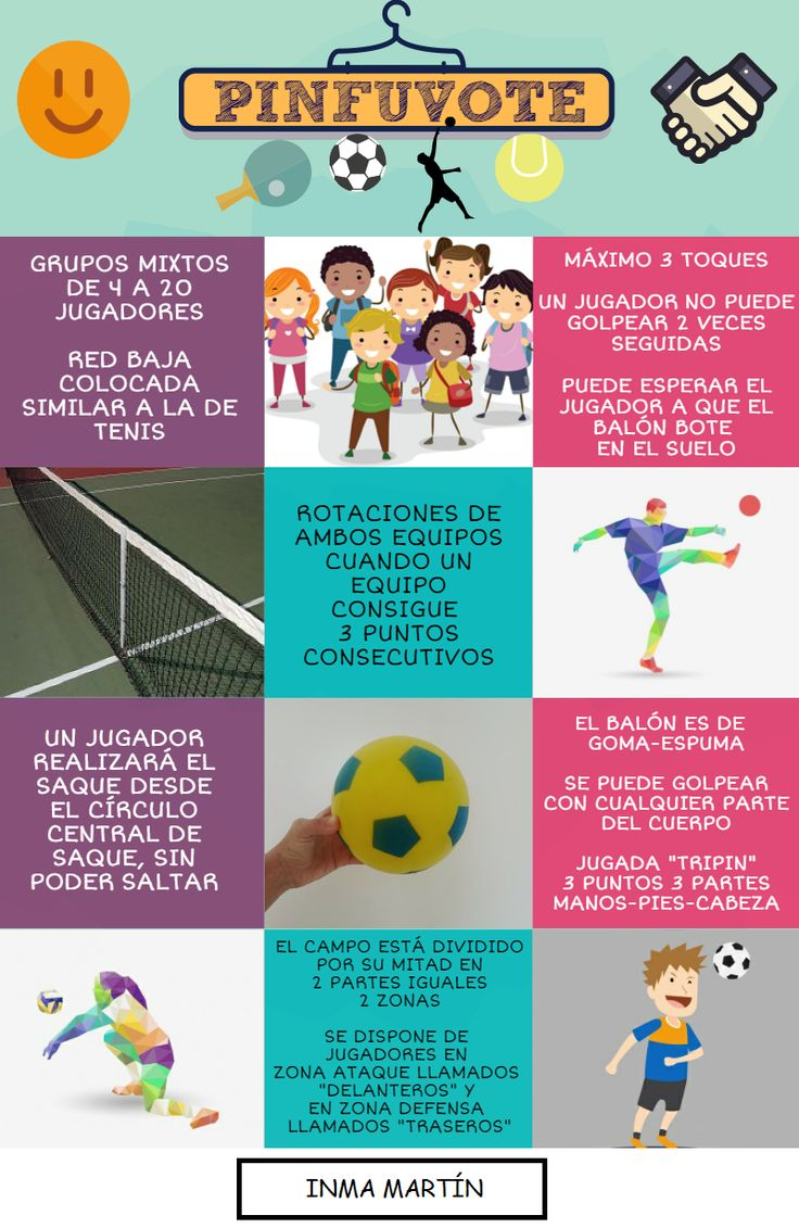 17 Best Images About Deportes No Olimpicos On Pinterest