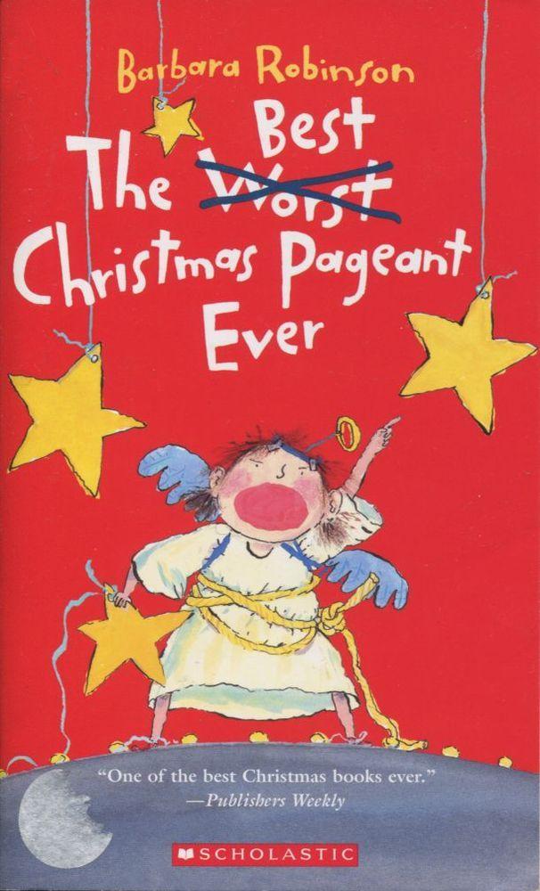 libros para ninos 2005