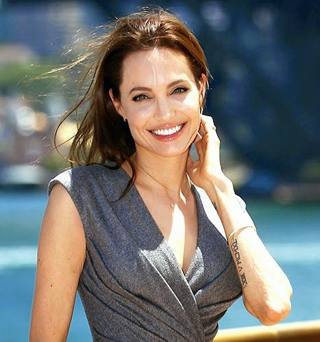 #stars #famouspeople #celebrity #celebrities #famous #richpeople #AngelinaJolie