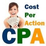 http://angelicanegroe.com Costo por Accion CPA