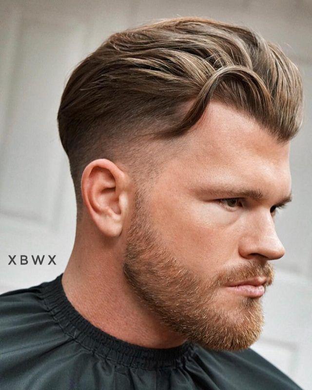 Mens Hairstyles 2019 Erkek Sac Modelleri Erkek Sac Kesimleri