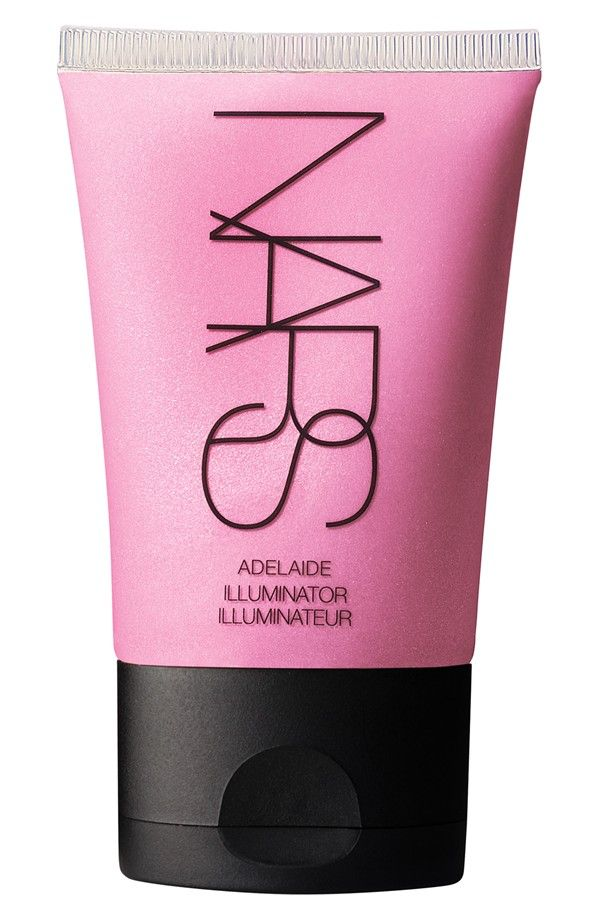 For skin that glows