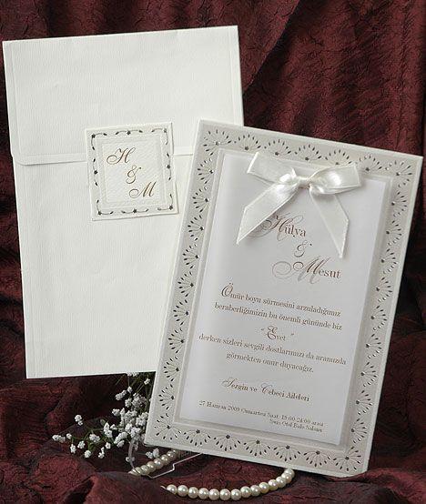 Sedef Davetiye 3493 #davetiye #weddinginvitation #invitation #invitations #wedding #düğün #davetiyeler #onlinedavetiye #weddingcard #cards #weddingcards #love
