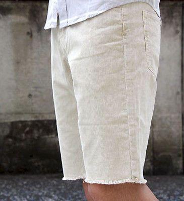 Best 25+ Life after denim ideas on Pinterest   White denim jackets ...