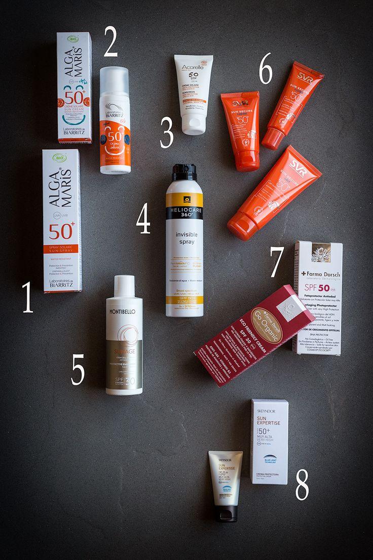 Prepara+tu+piel+este+verano+con+la+mejor+cosmética+del+mercado Skin Care Cream, Beauty, Get Well Soon, Fur, Beauty Illustration
