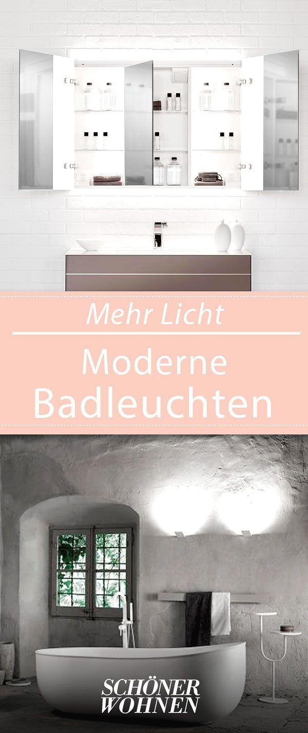 Badezimmerleuchten Badezimmerlampen Badezimmerlampen Badezimmer Licht Und Badezimmerleuchten