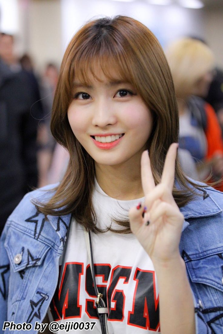 1011 Best Images About Twice Momo On Pinterest Posts Moment And The Lightning