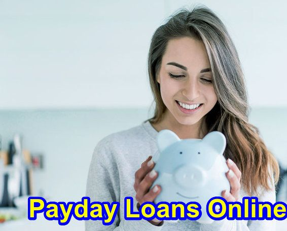 Payday Loan Online is helpful financial deal as an alternative to upcoming salary so that you can tackle any kind of fiscal emergency without waiting for payday.  #PaydayLoanOnline