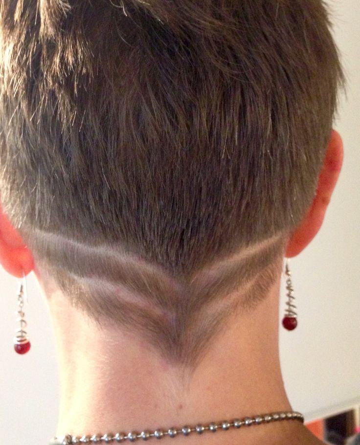 8 men's haircut