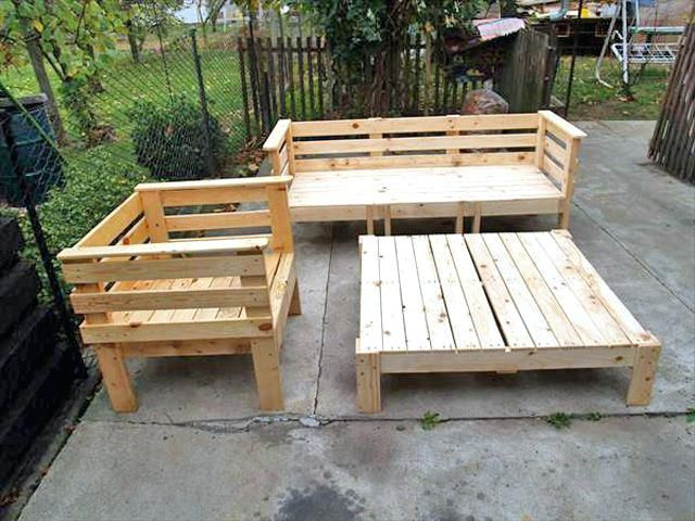 Pallet Furniture For Sale Example 33 From Wwwkungfuhomenet Pictures Pallet Sofa Cushions For Sale Pallet Couch Cushions For Sale Pallet Wood Furniture For Sale South Africa
