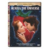 Across the Universe (Two-Disc Special Edition) (DVD)By Evan Rachel Wood