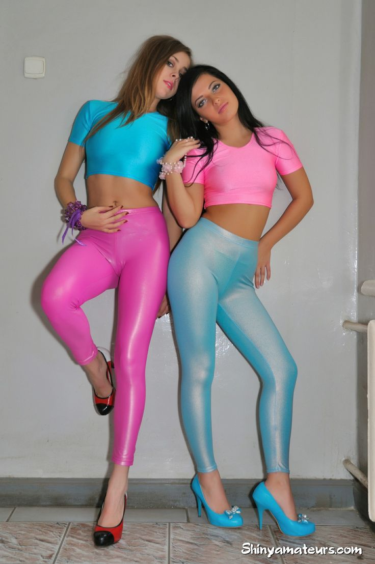 The 100 best images about Shiny Lycra on Pinterest | Sexy Catsuit and Sexy asian girls