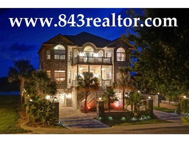 http://www.843realtor.com North Myrtle Beach Real Estate #BeachHomes #843Realtor #MyrtleBeachRealEstate #NorthMyrtleBeach #MyrtleBeach #RealEstate #CarolinaForest #HorryCounty