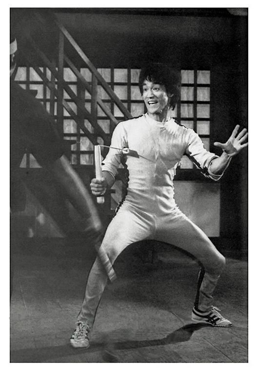 274 best images about Game of death (1972) on Pinterest