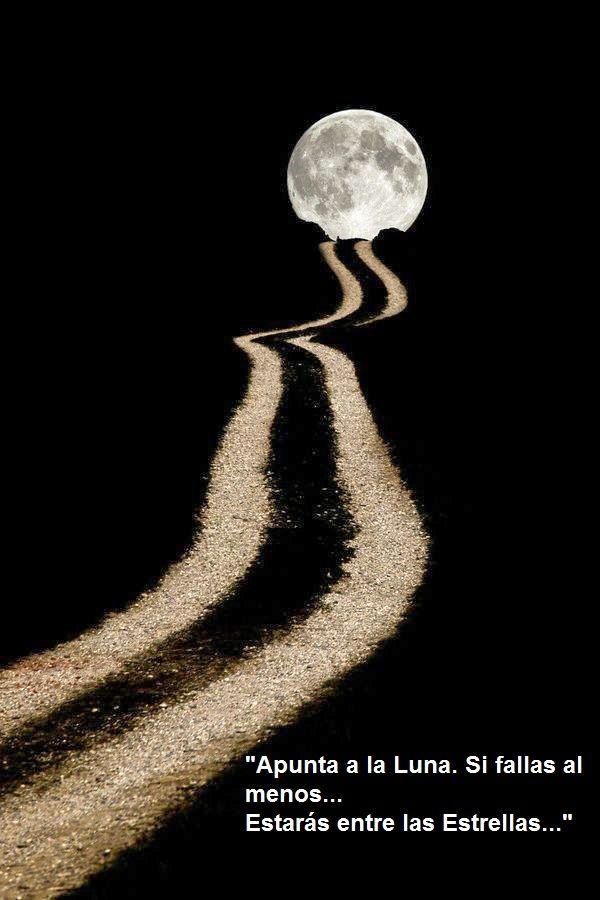 Ms de 25 ideas increbles sobre Citas de luna llena en Pinterest