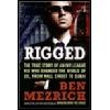 "Rigged: The True Story of an Ivy League Kid Who Changed the World of Oil, from Wall Street to Dubai.    We've all heard of Ben's books that became films ... ""21"" (The MIT Black Jack team) and ""The Accidental Billionaire"" (the Facebook story).  I found this book equally fascinating full of lessons on risk taking and faking it 'til you make it."