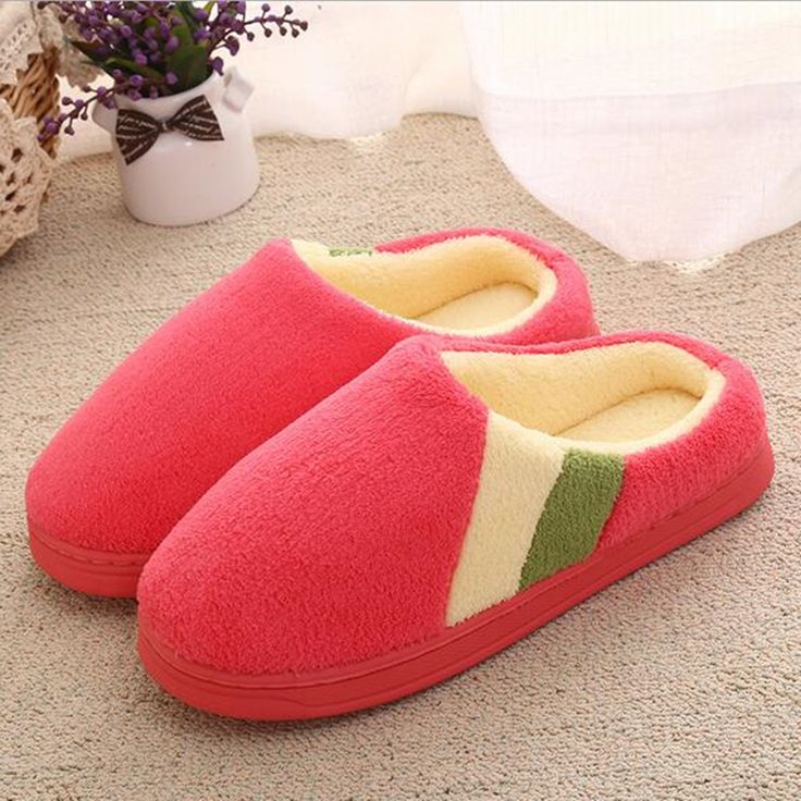 25 Best Ideas About Bedroom Slippers On Pinterest