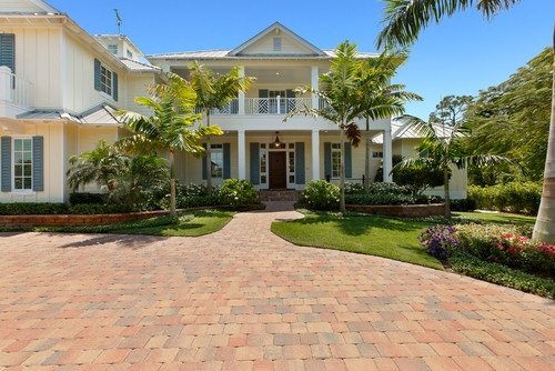 27 best images about french west indies style homes on for West indian style house plans